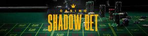 shadowbet.com norge