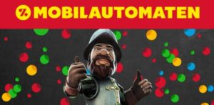 free spins mobilautomaten