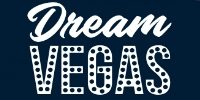 dreamvegas.com casino