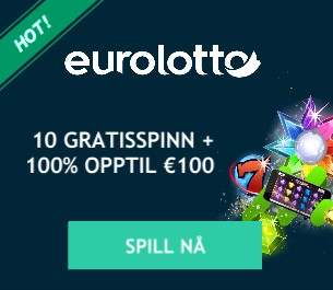 eurolotto freespins netent casino norge